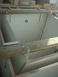 Making a Concrete Ofuro   Japanese soaking tubs, Tubs and ...