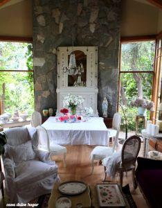 Casa dulce hogar rosas de mi jardin also home decorations and details rh za pinterest