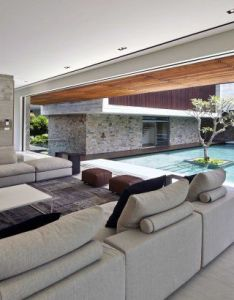 Singapore paradise by ong  in architecture category also photo aaron pocock interiors pinterest rh