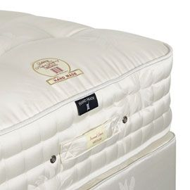 Replace The Mattress On Your Bed Every 7 8 Years For Maximum Comfort
