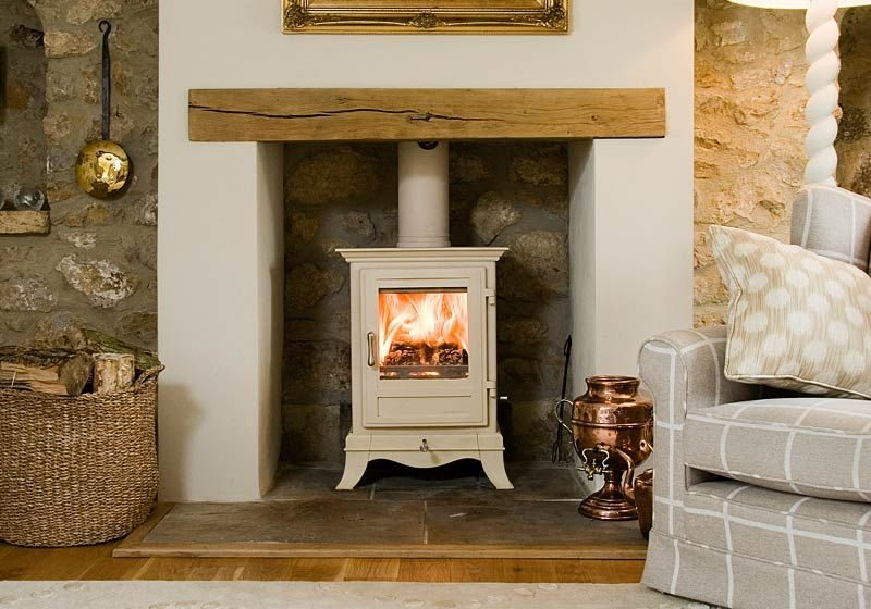 Best 25 Wood Burner Ideas On Pinterest Log Burner Living Room Wood Burner Stove And Wood