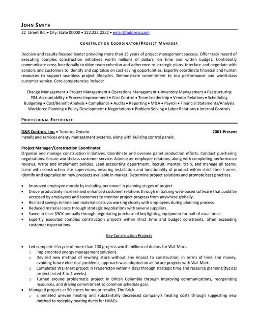 Custom Writing Services From The Best Essay cv cover letter ...