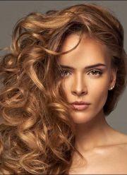 caramel hair color 2016 love