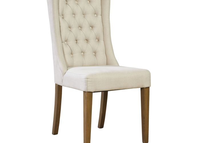 Furniture classics ltd parsons chair also official design pinterest
