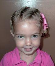 stylish haircuts little girls