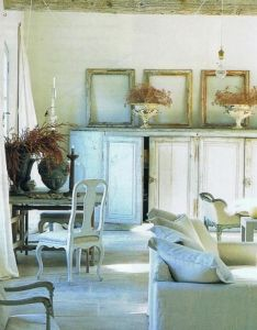 Home of french designer jacqueline morabito also en casa de rh pinterest