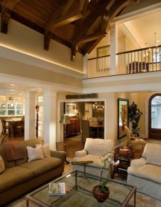 floor plan mistakes and how to avoid them in your home also homes rh pinterest