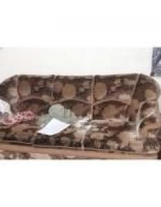Bead seat and sofa for sale in good ration of amount multan local ads free classifieds job pakistan also localads rh za pinterest