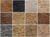 Seamless-MASONRY--STONE-WALLS-#16a | stone | Pinterest ...