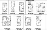 Amazing Hotel Floor Plans #14 - Hotel Room Floor Plan ...