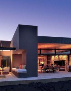 Home architecture interior design also pinterest rh za