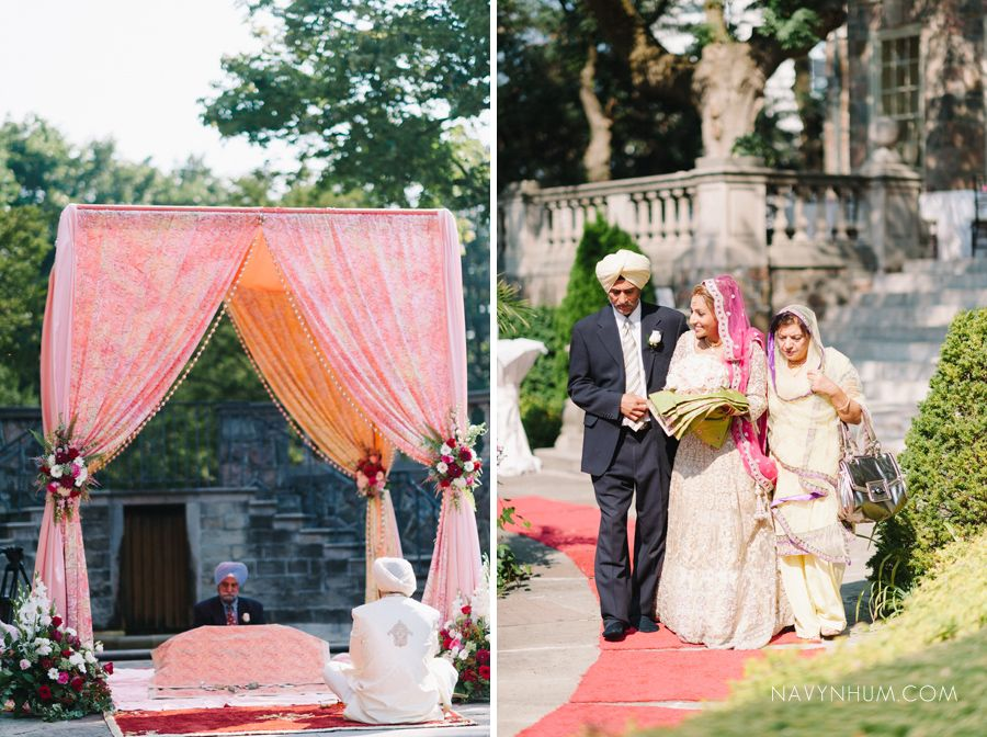 Best 25 Sikh Wedding Decor Ideas On Pinterest Punjabi Wedding