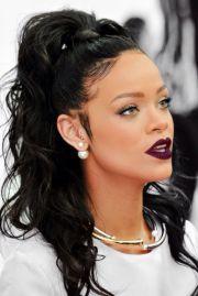 #thelist bijoux 15 earrings