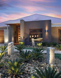 Interior design gallery home decorating photos lookbook also house rh pinterest