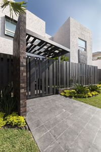 Newest Modern House Design Ideas Home Exterior Decorating ...