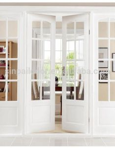 Wickes newland internal french doors pine glazed lite  also hot sales foot outswing black with glass casitas rh pinterest