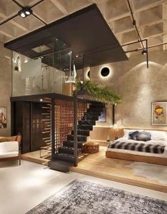 modern interior designs also homes and interiors pinterest rh