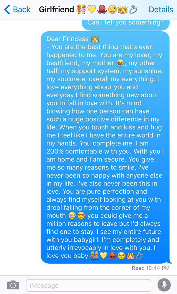 Long Birthday Paragraph For Girlfriend : birthday, paragraph, girlfriend, Birthday, Paragraph, Happy