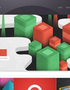 Mathieu clauss portfolio design also website pinterest rh