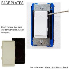 Dimmer Switch No Neutral Wire Detailed Plant Cell Diagram Enerwave Zw500d W Z Wave Wireless Light