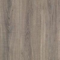 Rustic Legacy Laminate, Driftwood Oak Laminate Flooring