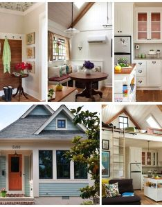 Images about small houses on pinterest plymouth tumbleweed tiny house and cape cod also rh