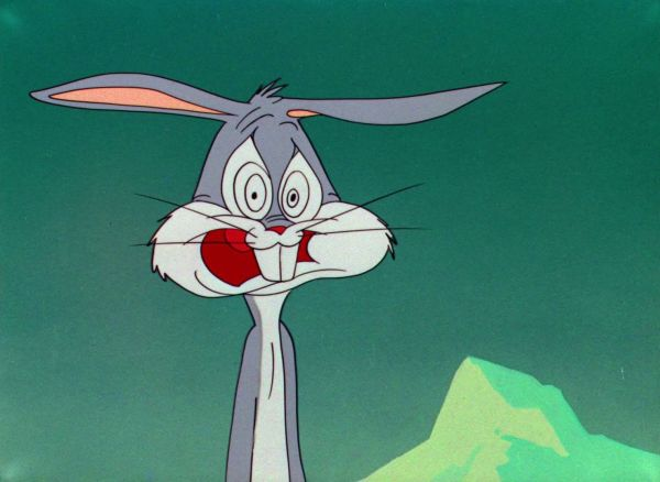 20 Bugs Bunny Moving Animations Pictures And Ideas On Carver Museum