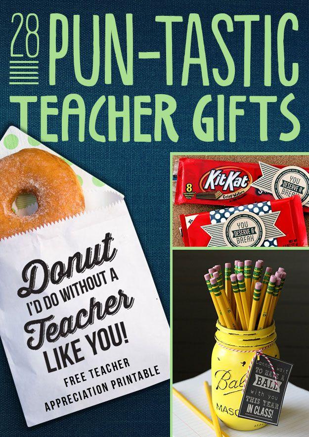 Church Volunteer Appreciation Gifts Ideas