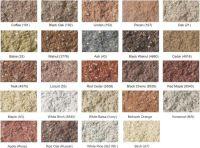 split face concrete block colors lime - Google Search ...