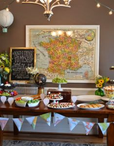 Kariedaway welcome to the world baby shower oh places he also rh pinterest