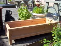 garden-and-patio-large-cedar-wood-raised-garden-planter ...