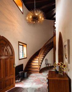 Best interior designers in los angeles design projects la also rh cl pinterest