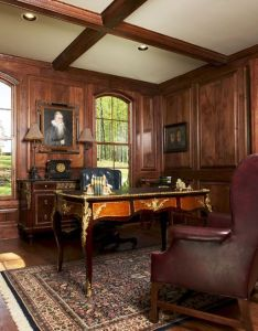His office home designoffice also offices pinterest and to look rh