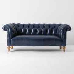 Anthropologie Sofa Sleeper Sofas Queen Size Lodge At The Lake Pinterest
