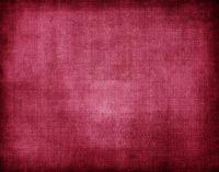 PPT Backgrounds   burgundy wine   Pinterest   Free