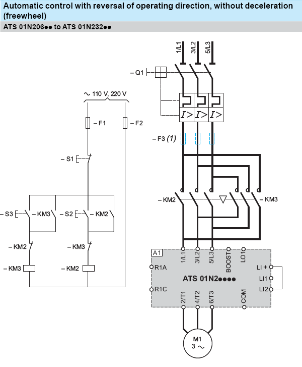 782e44df35fcc509436e51aeac0850fc electrical starter wiring diagram skytec starter wiring diagram at webbmarketing.co