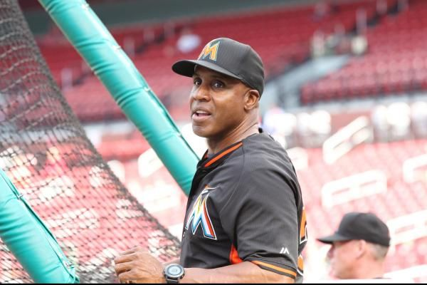 Frank Thomas Says Barry Bonds And Roger Clemens Should Be In Hall
