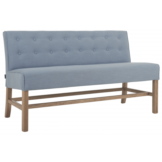 Eetkamerbank Barrymore Star Collection Stoelen In