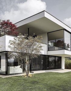 House also pin by lavini dej on time pinterest elevation rh