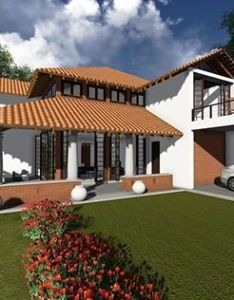 House also check out new work on my behance portfolio proposed at ja rh pinterest