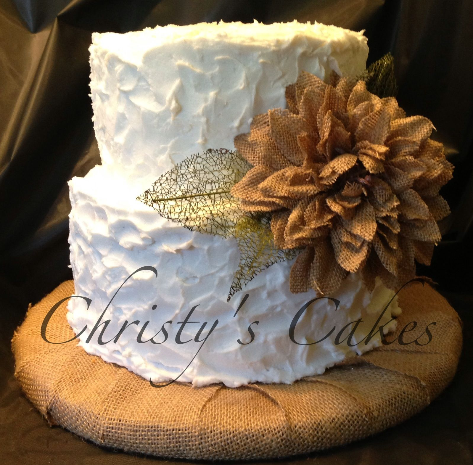 Best 25 Country Grooms Cake Ideas