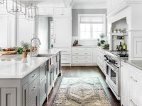 Photos Kitchen Design Ideas Instagram For Gallery Smartphone Hd Pics Followers Following Posts See Instagram