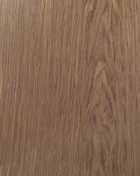 american walnut veneer - Google Search | Finishes ...
