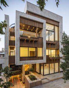 likes comments architecture  design magazine dgners also  rh za pinterest