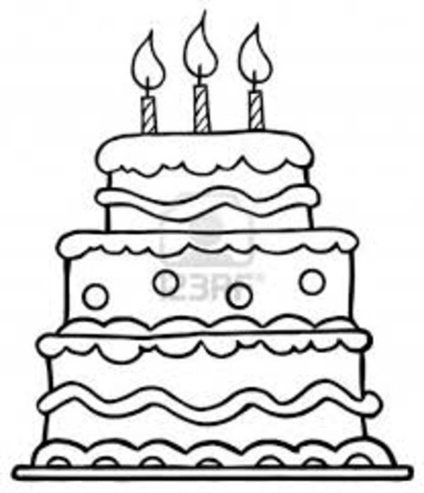 33242-birthday-cake-coloring-pages-for-kids-activity