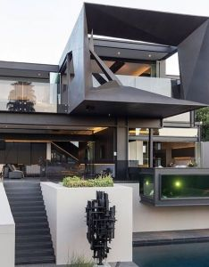 Explore these ideas and much more also rate this design credit nico van der meulen follow houses rh nz pinterest