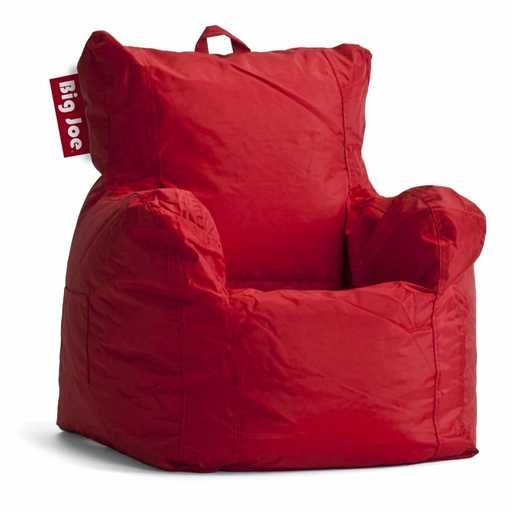 bean bag chairs for kids ikea bar height table and outdoor 20 best that create a better look we love all of them check our collection about the