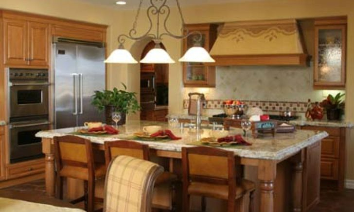 Wallpaper hd country kitchen design ideas photos for pc high quality small
