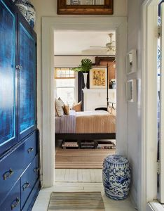 An interview with interior designer william mclure of birmingham also hallways pinterest southern and bedrooms rh za