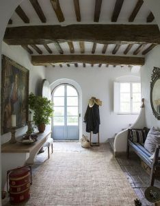 House also lovely soft colors and details in your interiors latest home rh uk pinterest